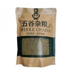 农夫*五谷杂粮*黑豆 800g bean