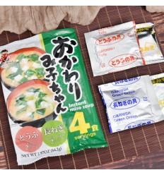 阿一波*速食紫菜*海鲜味 62g seaweed