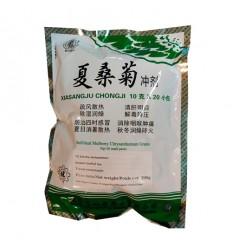 中医博士*夏桑菊晶 150g Chinese health tea