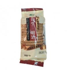 奥利奥夹心饼干*水晶葡萄+水蜜桃味 97g crackers