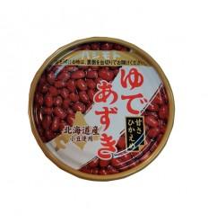 王致和*红豆沙 500g Red bean paste