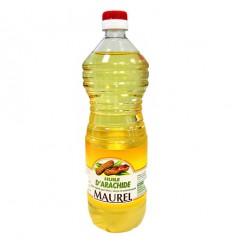 GOURMET*葵花油 1L sunflower oil