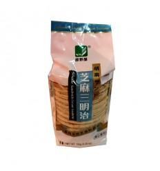 原野屋*花生三明治 150g biscuit
