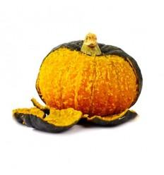 有机日本甜如蜜南瓜 Japanese Pumpkin 按重量