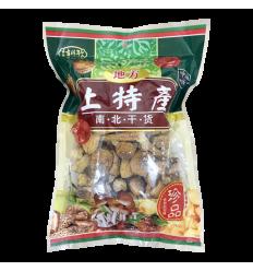滑子菇 150g Dried Huazigu