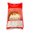(5Kg装)意大利产糯米 5kg Sticky rice