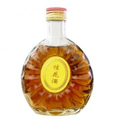 利丰牌桂花陈酒 Guihuachen wine 200ml