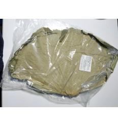 干荷叶 Dried lutos leaves 200g