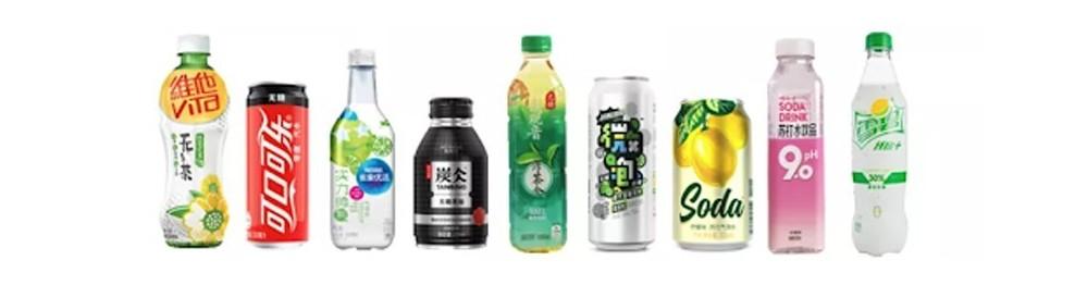 冲调饮品 / 饮料 / 八宝粥